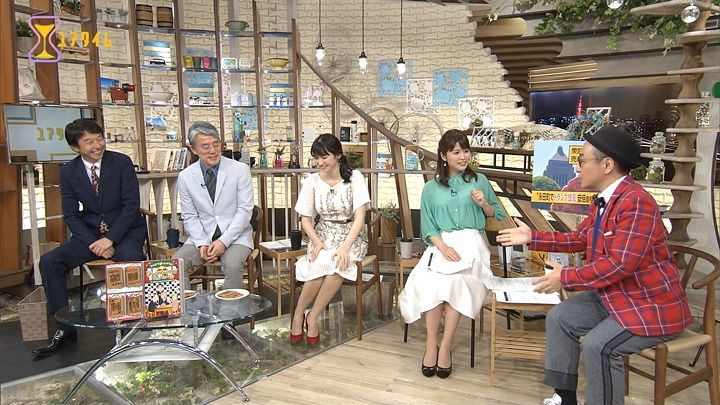 takeuchiyuka20170505_14.jpg