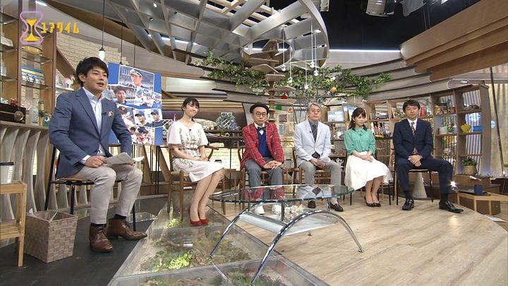 takeuchiyuka20170505_17.jpg