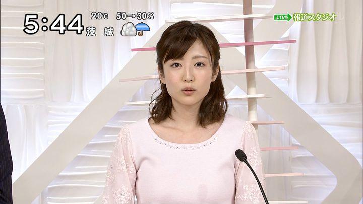 takinatsuki20170408_02.jpg