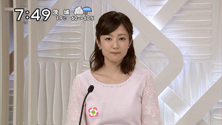 takinatsuki20170408_07.jpg