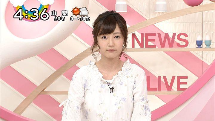 takinatsuki20170412_08.jpg