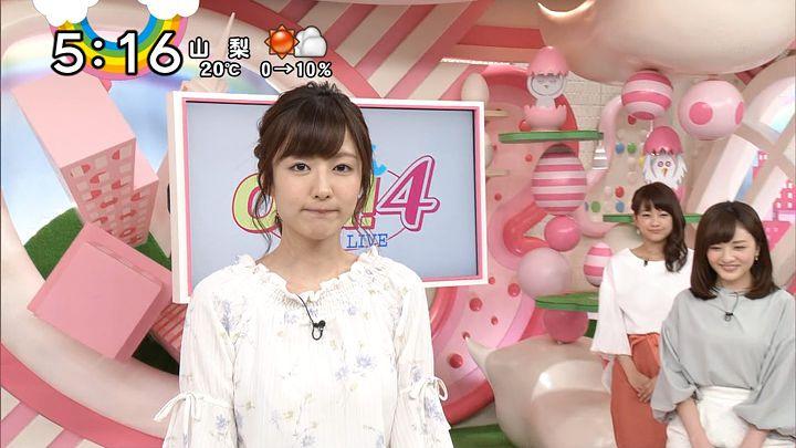 takinatsuki20170412_11.jpg