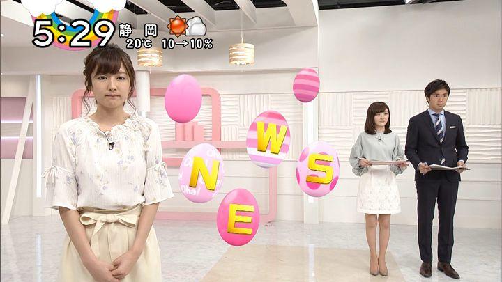 takinatsuki20170412_15.jpg