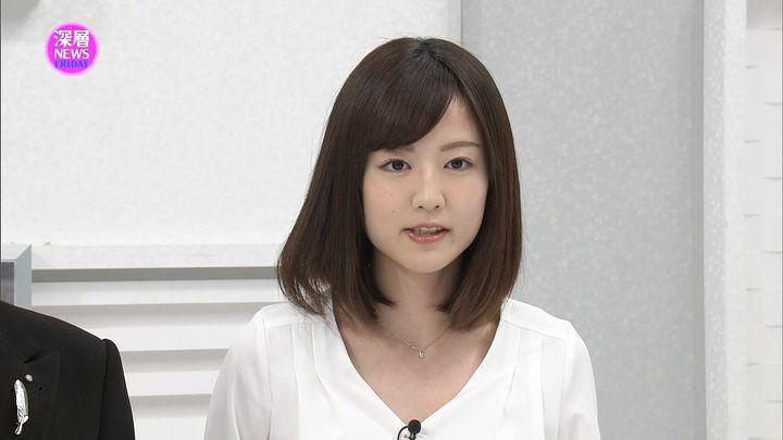 takinatsuki20170414_03.jpg