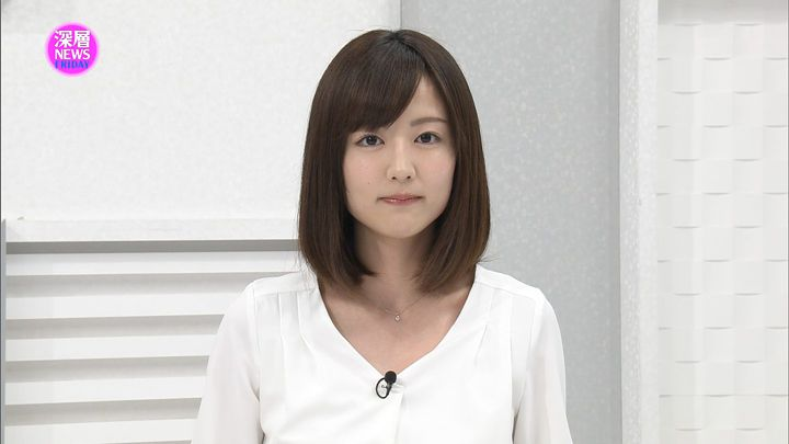 takinatsuki20170414_08.jpg