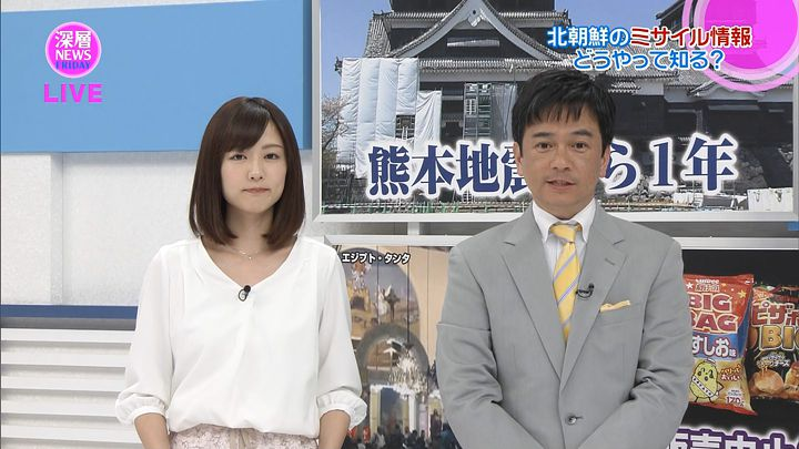 takinatsuki20170414_13.jpg