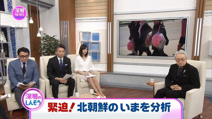 takinatsuki20170414_14.jpg