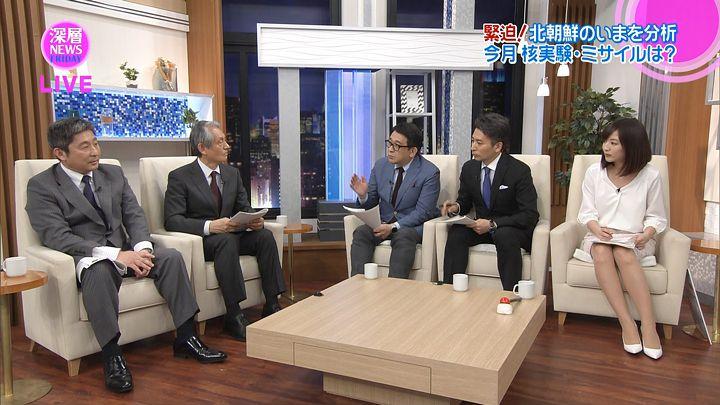 takinatsuki20170414_17.jpg