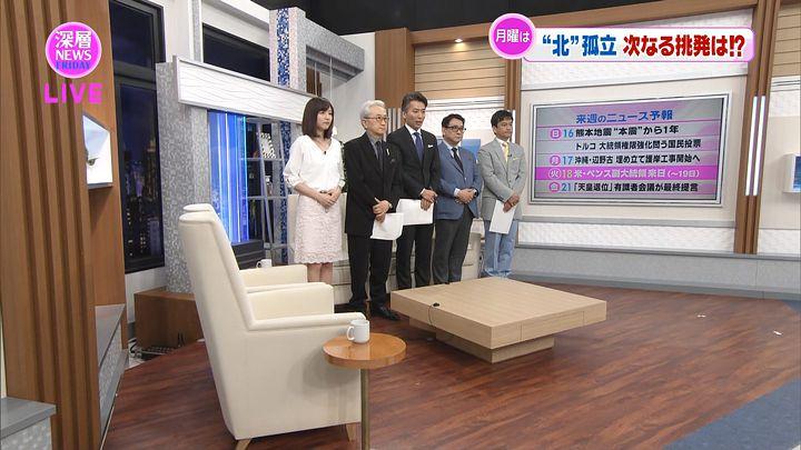 takinatsuki20170414_19.jpg