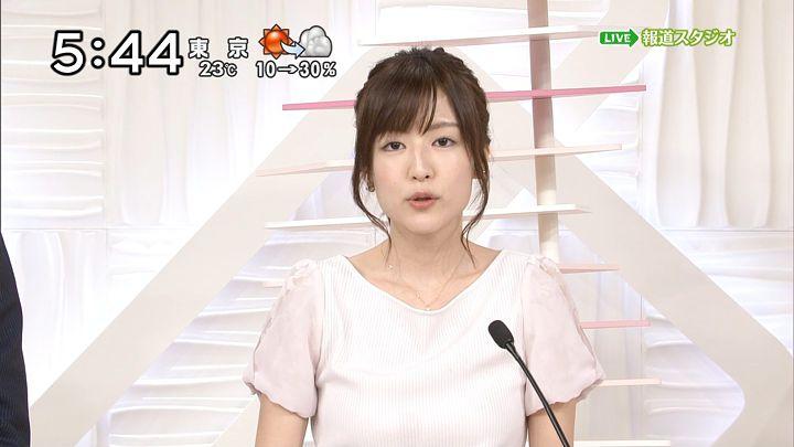 takinatsuki20170415_03.jpg