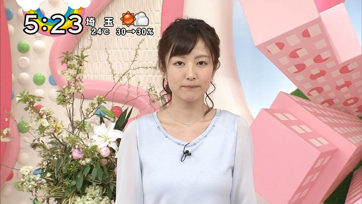 takinatsuki20170419_19.jpg
