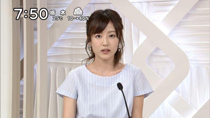takinatsuki20170506_10.jpg