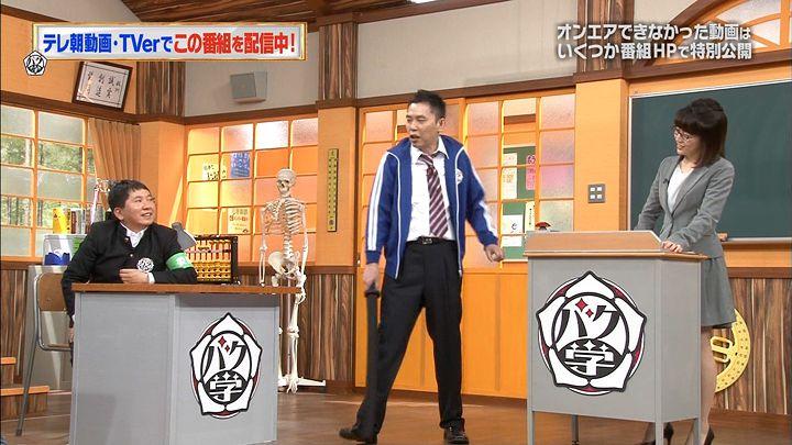 tanakamoe20170410_06.jpg