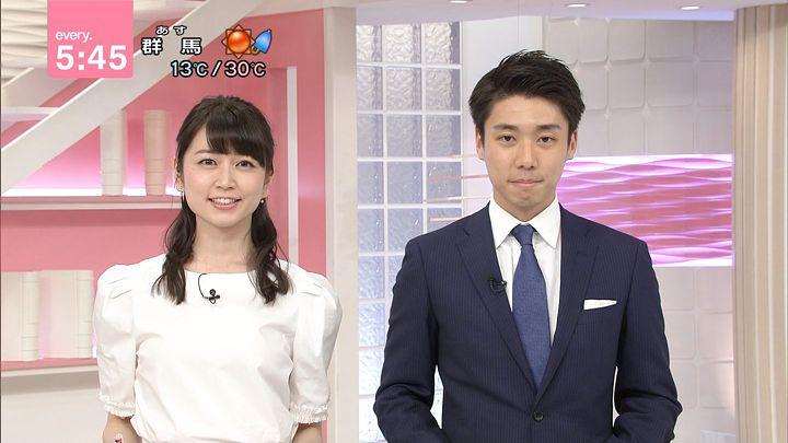 teradachihiro20170417_11.jpg
