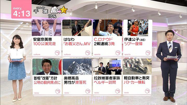 teradachihiro20170504_02.jpg