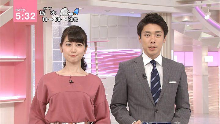 teradachihiro20170505_04.jpg