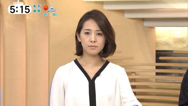 tsubakihara20170228_02.jpg