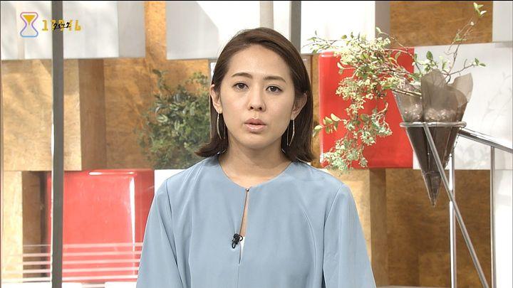 tsubakihara20170319_01.jpg