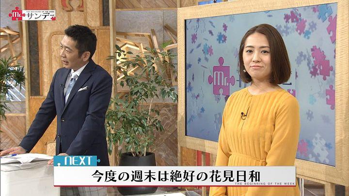 tsubakihara20170326_11.jpg