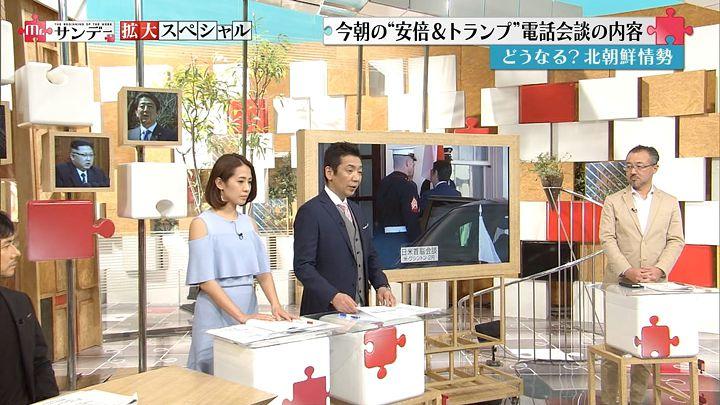 tsubakihara20170409_05.jpg