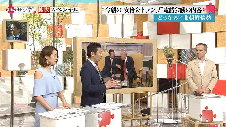 tsubakihara20170409_06.jpg