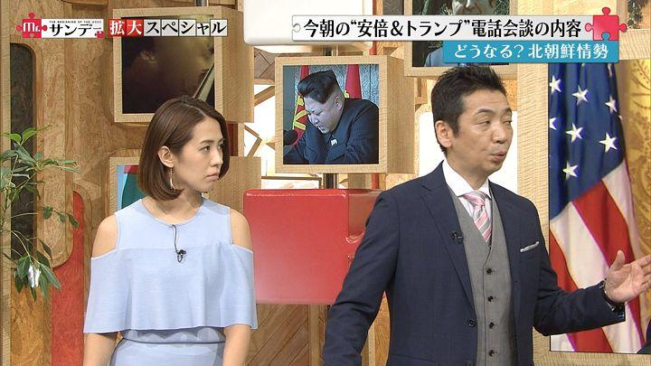 tsubakihara20170409_07.jpg