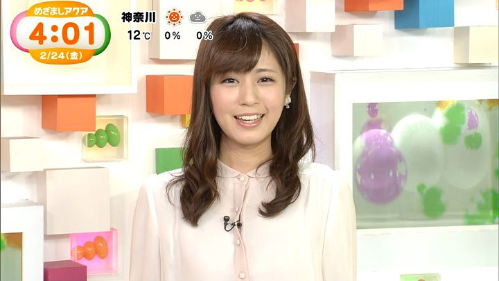 tsutsumireimi20170224_03.jpg