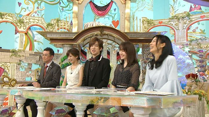 tsutsumireimi20170408_09.jpg