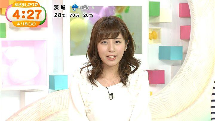 tsutsumireimi20170418_08.jpg