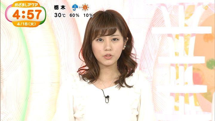 tsutsumireimi20170418_10.jpg
