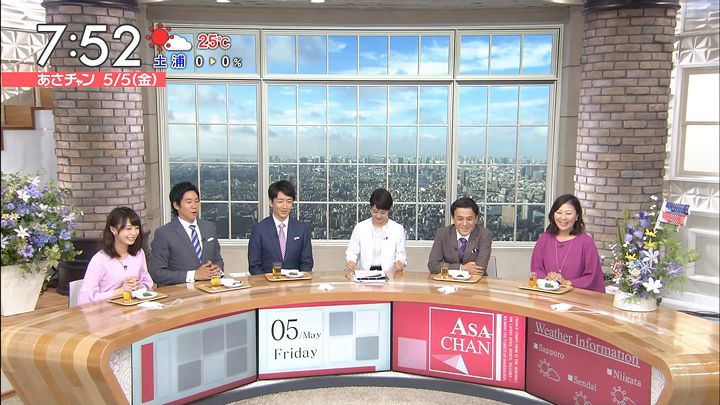 ugakimisato20170505_25.jpg