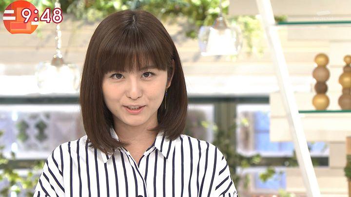uganatsumi20170427_13.jpg