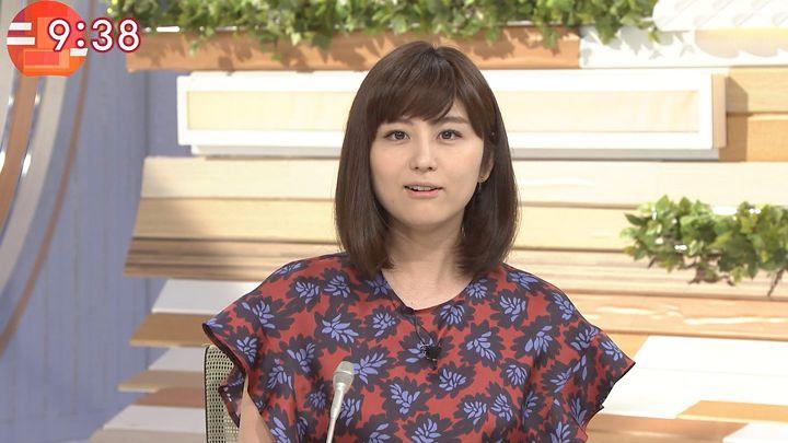uganatsumi20170504_17.jpg