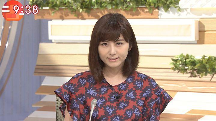 uganatsumi20170504_18.jpg