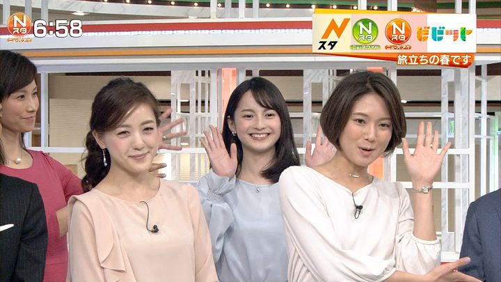 yamamotoerika20170331_09.jpg