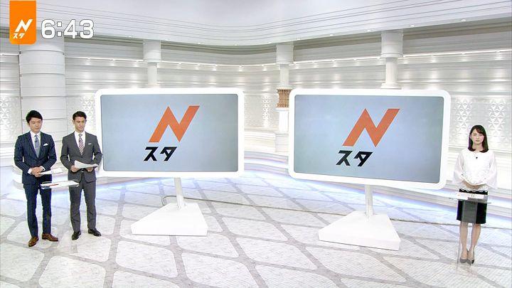 yamamotoerika20170406_10.jpg