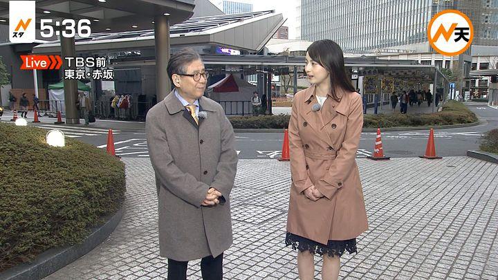 yamamotoerika20170410_05.jpg