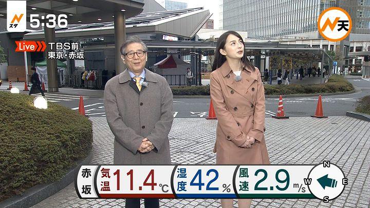 yamamotoerika20170410_06.jpg