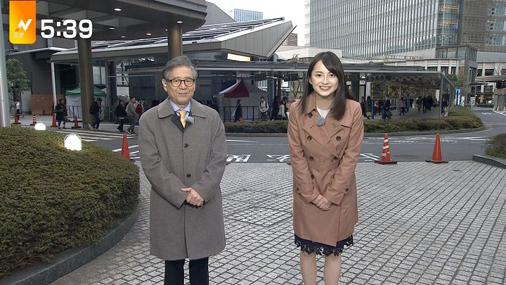 yamamotoerika20170410_08.jpg