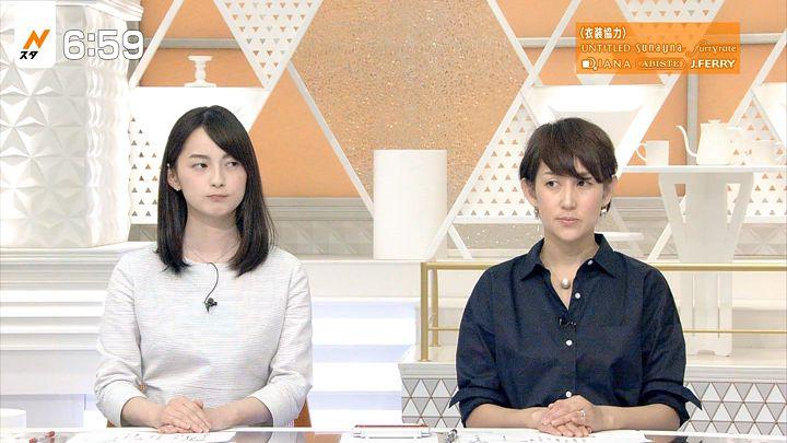 yamamotoerika20170410_12.jpg