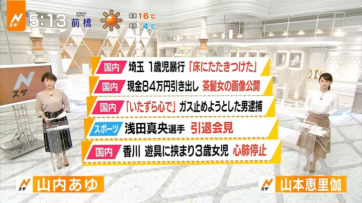 yamamotoerika20170412_03.jpg