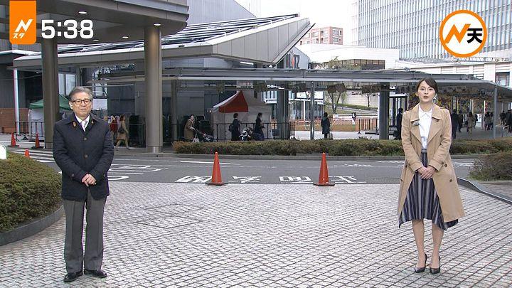 yamamotoerika20170413_07.jpg
