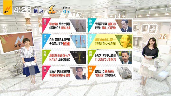 yamamotoerika20170414_02.jpg