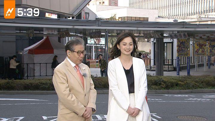 yamamotoerika20170414_07.jpg
