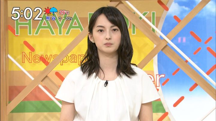 yamamotoerika20170417_18.jpg