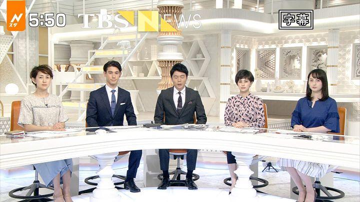yamamotoerika20170420_07.jpg
