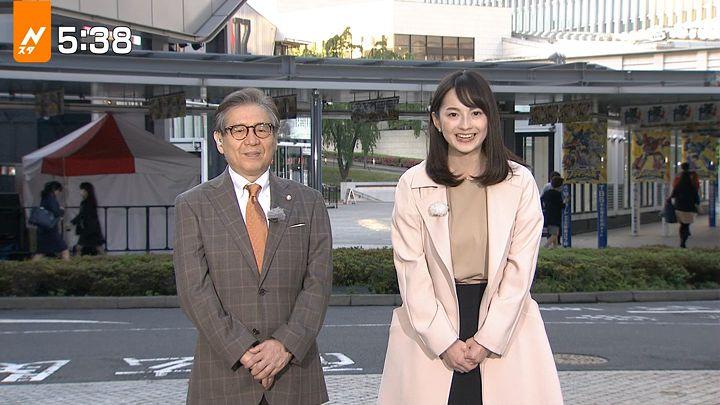 yamamotoerika20170501_39.jpg