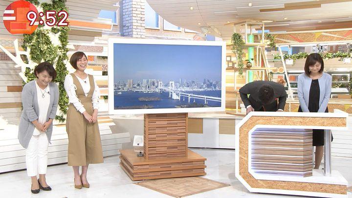 yamamotoyukino20170217_29.jpg