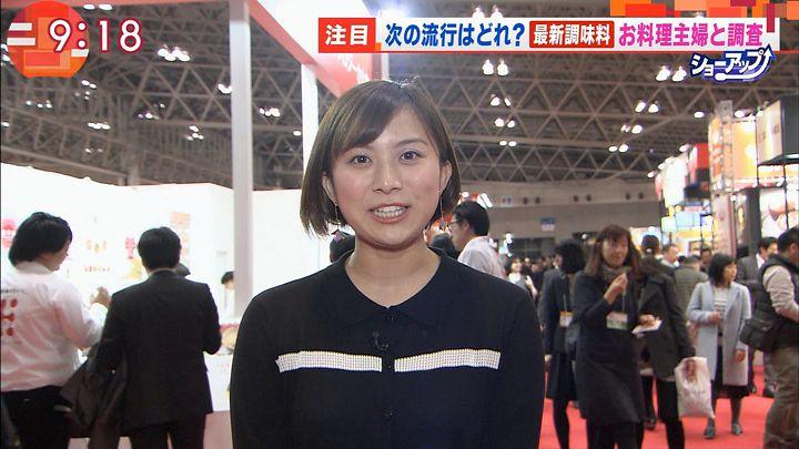 yamamotoyukino20170406_05.jpg