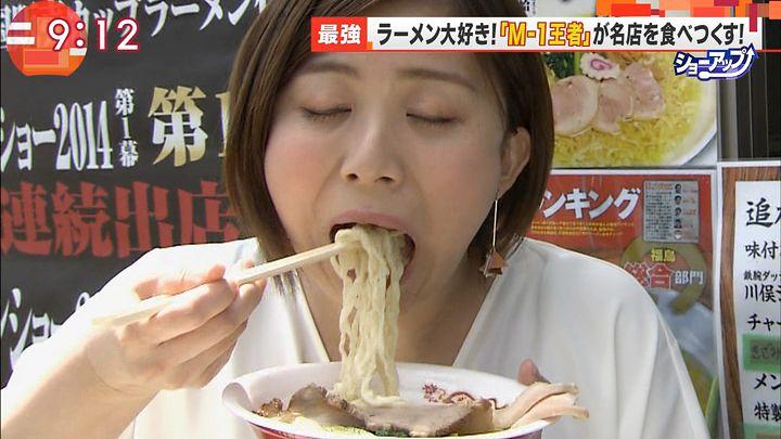 yamamotoyukino20170407_02.jpg